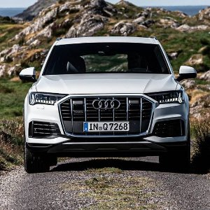 Save Up to $7480Audi Costco Offer
