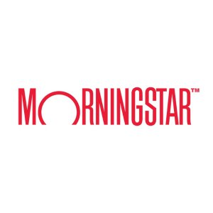 Save up to $100Start a 14-day free trial of Morningstar Premium