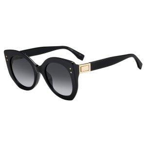 Today Only: Solstice Sunglasses Fendi Sunglasses Sale