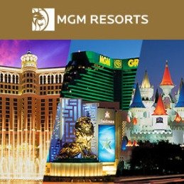 From $18MGM Resorts Hotels Good Price