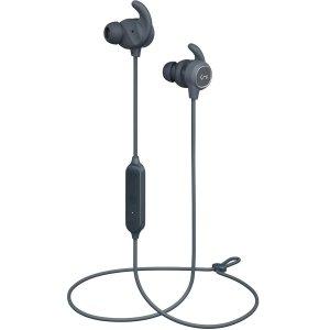 AUKEY 无线蓝牙耳机 挂颈 真无线两款可选