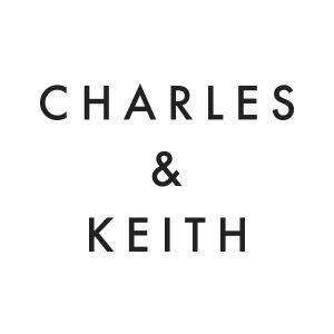 一律8折+免邮黑五独家:Charles & Keith 正价鞋履美包闪购 好价收新款包包