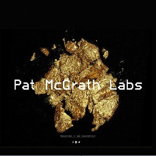 As Low as $40Sephora Pat McGrath Labs Holiday Collections