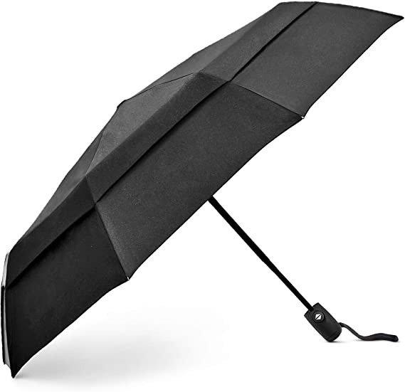 便携防风折叠伞