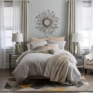 Extra 30% offSelect Home Items Sale @ JCPenney