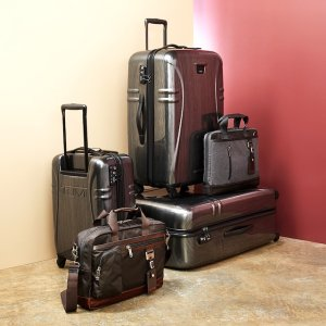 7f1f73348f Select Tumi Luggages Flash Sale @ Nordstrom Rack Up to 60% off ...