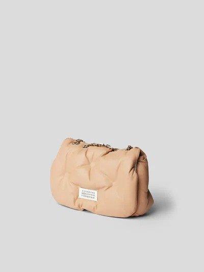 枕头链条包