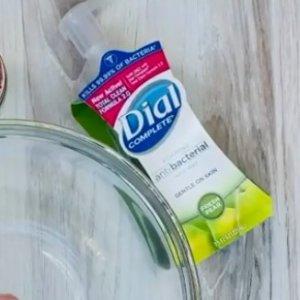 香皂$1.99/块洗手液、香皂等热卖 勤洗手保健康 $1.91收保湿洗手液
