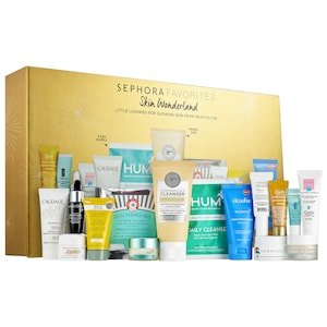 Skin Wonderland - Sephora Favorites | Sephora
