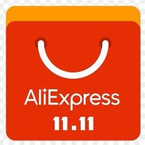低至5折 国际版阿里巴巴双11提前享:AliExpress 精选手机热卖