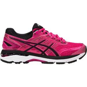 AsicsGT-2000 5 女士运动鞋(3色选)