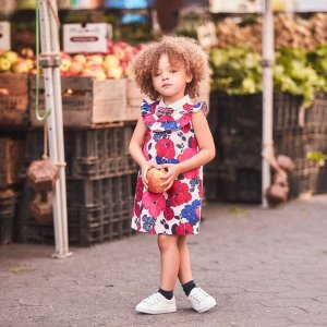 Up to 60% OffKids Clothes Sale @ Janie And Jack