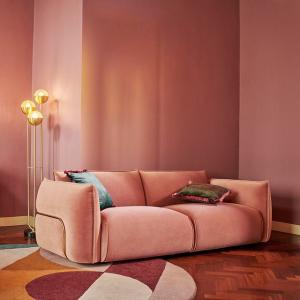 低至6折 €65收置物架MADE 神仙家居网站新年大促 打造充满灵气的家