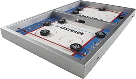 Fastrack NHL 14英寸小号弹弹棋