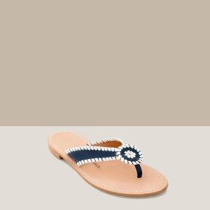 Ro Sandal