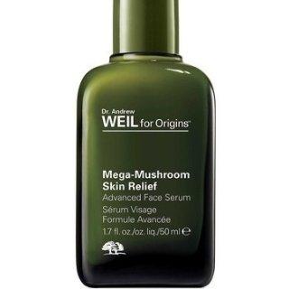 Origins Mega Mushroom Skin Relief Advanced Face Serum @ Nordstrom Rack