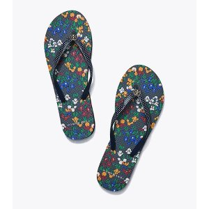 a2a8a975e7187 Sandals Sale   Tory Burch Last Day  Up to 40% off+Extra 25% off ...