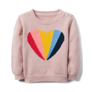 bcb8a764d4 Gymboree Kids Items Sale   Zulily Up to 45% Off - Dealmoon