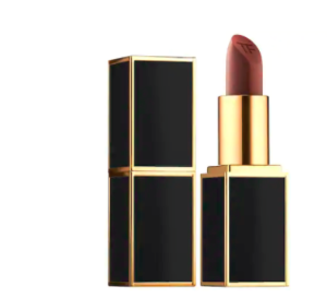 Lip Color Matte - TOM FORD | Sephora
