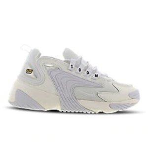 Nike Zoom 2K 老爹鞋
