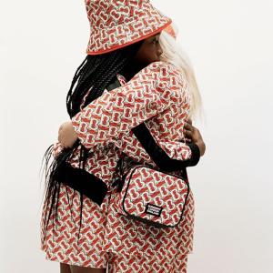 5折起 小熊卫衣£60Alex and Alexa 12Y以上童装专场大促 收Fendi、Burberry、Gucci