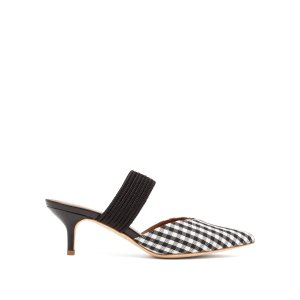 MALONE SOULIERS穆勒鞋