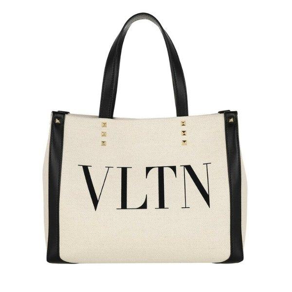 VLTN 单肩包