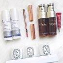 送价值$120礼包 Foreo套装6.7折折扣升级:Nordstrom 美容美妆超值套装汇总