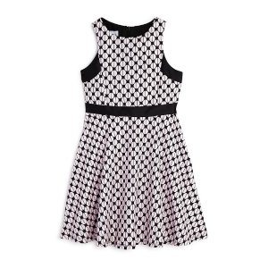2e2caca63aac81 Bloomingdales Coupons & Promo Codes - Up to 70% Off Kids Clothing ...