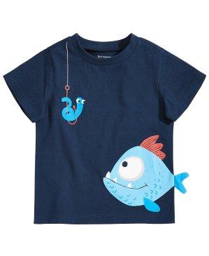 Starting at $2.53 First Impressions Kids Item Sale @ macys.com