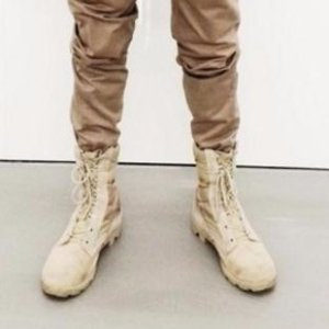 Military   Tactical Boots   Amazon.com Up to 50% Off - Dealmoon 1b0bc018b