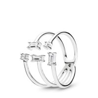 Pandora 戒指