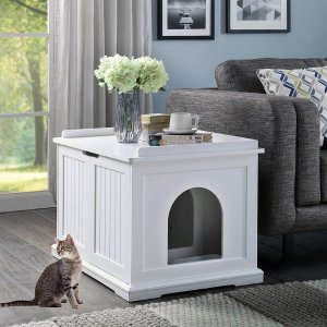 Up to 37% OffUnipaws Cat Litter Boxes on Sale