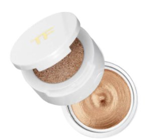 Cream and Powder Eye Color - TOM FORD