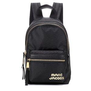 Marc JacobsTrek 双肩包