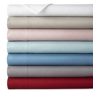 $19.98Home Expressions Microfiber Plus Easy Care Wrinkle Resistant Sheet Set