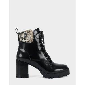 Aerosoles短靴