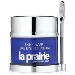 La PrairieSkin Caviar Luxe Eye Lift Cream