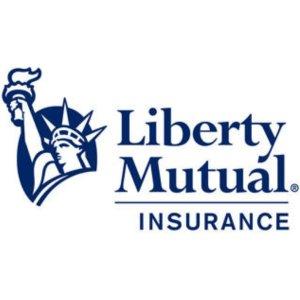 在线购买立省12%Liberty Mutual 车险房险大促