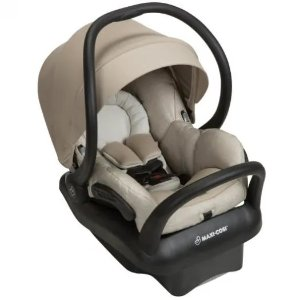 Maxi CosiSpend $150+, get $35 OFFMico Max 30 Infant Car Seat