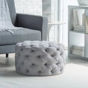 Up to 60% Offottomans on sale @ Hayneedle