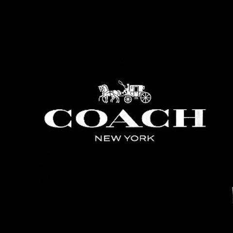 4折起 €270收马车logo托特包补货:Coach官网 私密大促 Tabby、Parker、Willis都在线