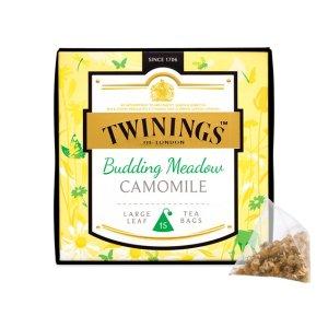 Twinings甘菊茶