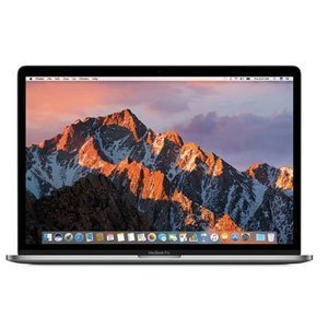 直降$600 回国可退税最后一台:Apple Macbook Pro 15.4吋 2018款 (256GB+Touch bar)