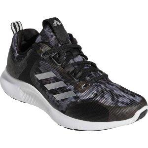 AdidasEdgebounce 1.5 跑步鞋