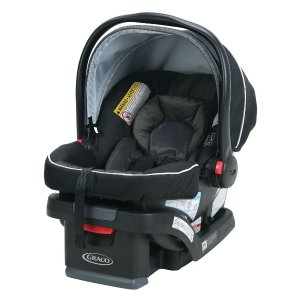 GracoSnugRide SnugLock 30 婴儿安全座椅