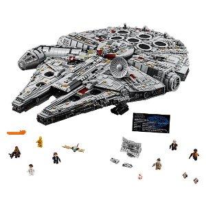 LegoMillennium Falcon™