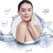 四季伊人美容养生馆   Miyuko beauty wellness