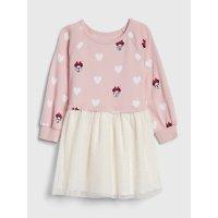 Gap 幼儿、小童连身裙