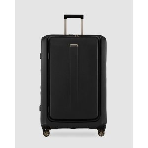 Samsonite额外7折Prodigy Spinner 30寸可扩展行李箱